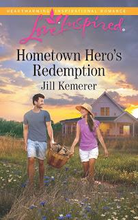 https://www.amazon.com/Hometown-Heros-Redemption-Love-Inspired-ebook/dp/B01N3JLOV2/