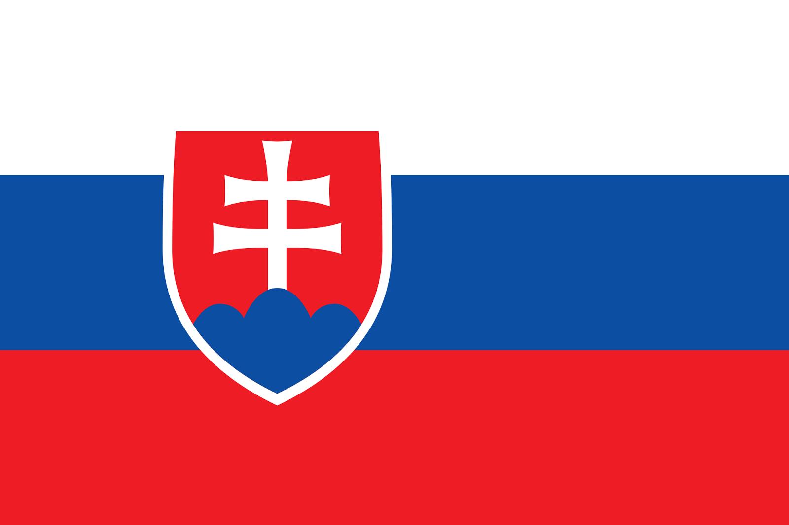 http://carbrandsincurrentproduction.blogspot.com.es/search/label/Slovakia