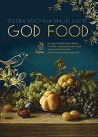 https://flowbooks.pl/kartoteka,ksiazka,106867,God-food-Boska-kuchnia-Malki-Kafki