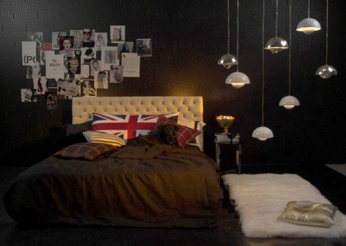 all black bedroom all black for bedroom wall decor 10062