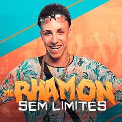 Sem Limites – MC Rhamon
