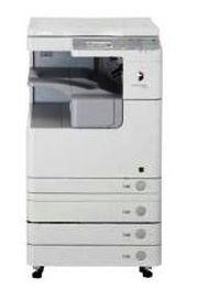 noleggio stampante roma