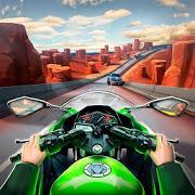 moto-racing-2-burning-asphalt-apk
