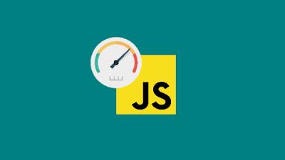 Cara Memperbaiki Defer Parsing Of Javascript pada Blogspot