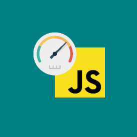 Cara Memperbaiki Defer Parsing Of Javascript pada Blogspot