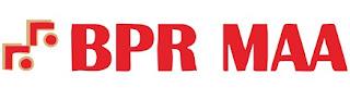 Jatengkarir - Portal Informasi Lowongan Kerja Terbaru di Jawa Tengah dan sekitarnya - Lowongan Teller & CS di BPR MAA Cabang Ungaran