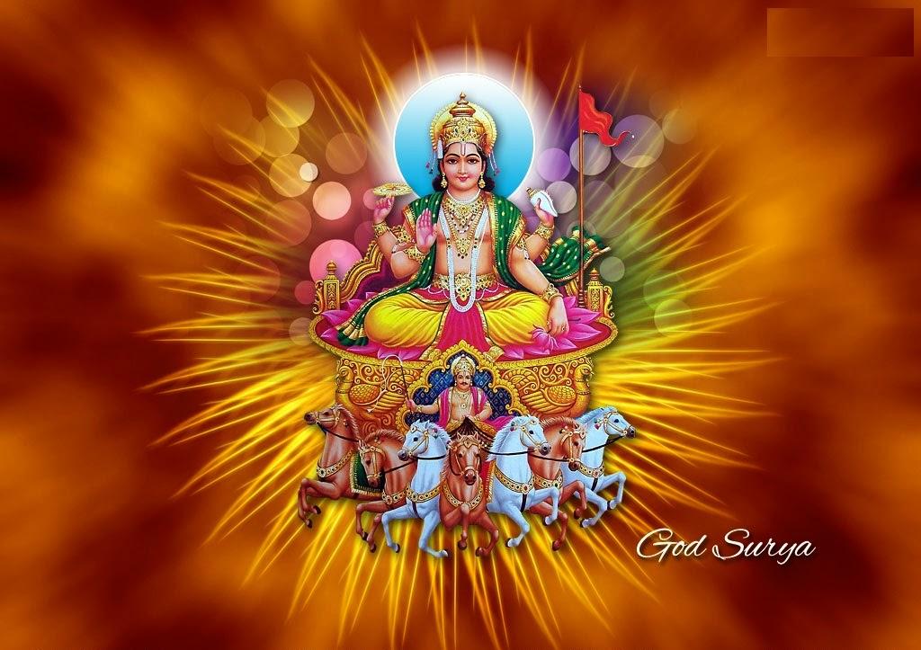 Ganesh Bhagwan Hd Wallpaper Lord Surya Dev Hd Adbhut Images Surya Bhagwan Wallpapers