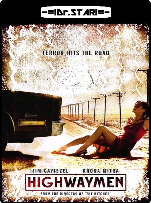 Highwaymen (2004) 720p Dual Audio Hindi + English HD Movie Free