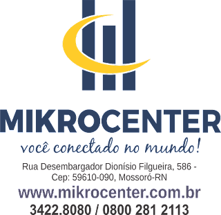 www.mikrocenter.com.br