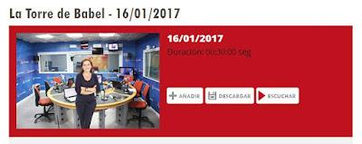 http://www.aragonradio.es/podcast/emision/151449