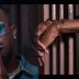 Exclusive Audio: Hakeem Bamuyu - Jela Jela (New Music Mp3)