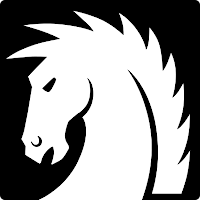 http://elabuelosawa.blogspot.pe/p/catalogo-dark-horse.html