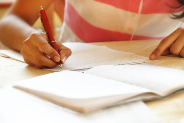 5 conseils pour rédiger un bon essai narratif en français