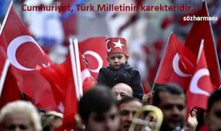 acer, bayrak, cumhur, cumhuriyet bayramı, cumhuriyet nedir, millet nedir, milliyetçilik, ödev notları, ilber ortaylı cumhuriyet, cumhuriyet tarihi, cumhuriyet nasıl kuruldu, cumhuriyetin ilanı, atatürk, türk bayrağı, türk milleti, türk tarihi