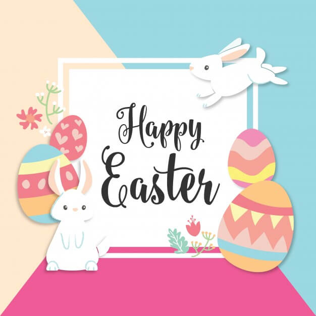 Happy Easter Pictures and Happy Easter Images Download Free