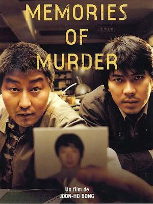 memories of murder korean movie