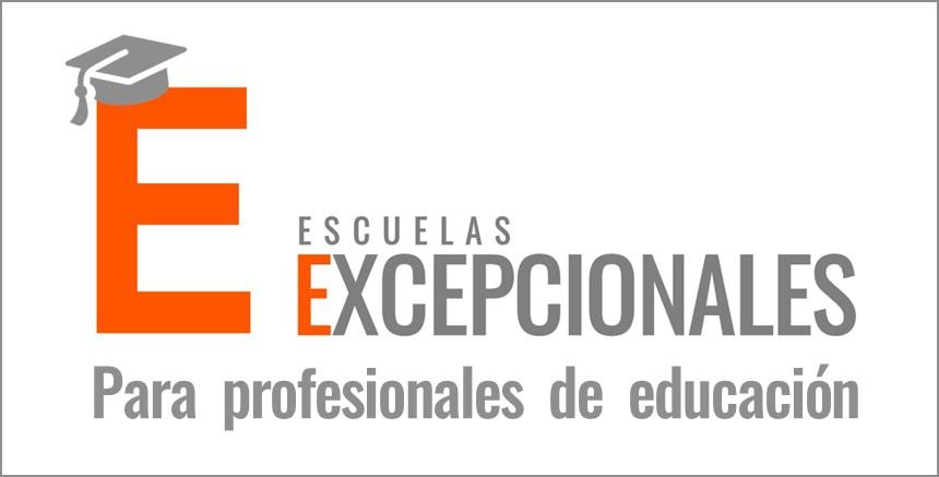 Escuelas Excepcionales