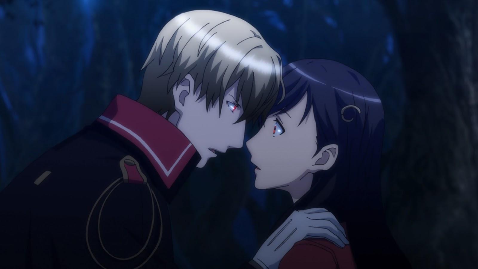 download naruto shippuuden juragan anime