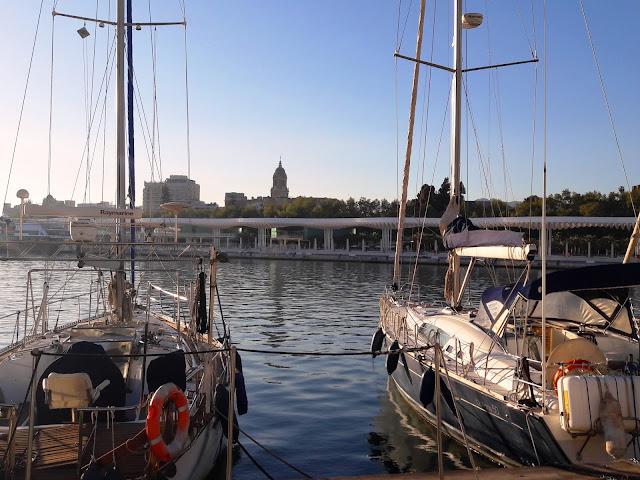 Pier-Malaga-Palmeral-de-las-Sorpresas-Malaga-Trips