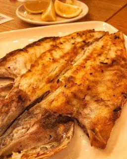 ankara balık meze çankaya balık restoranları çankaya balık ekmek çankaya meze balık