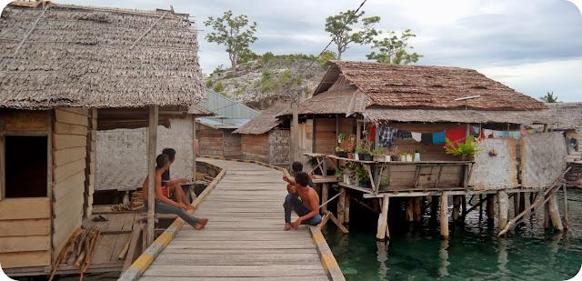 Jembatan+Pulau+Papan+Pulau+Malenge