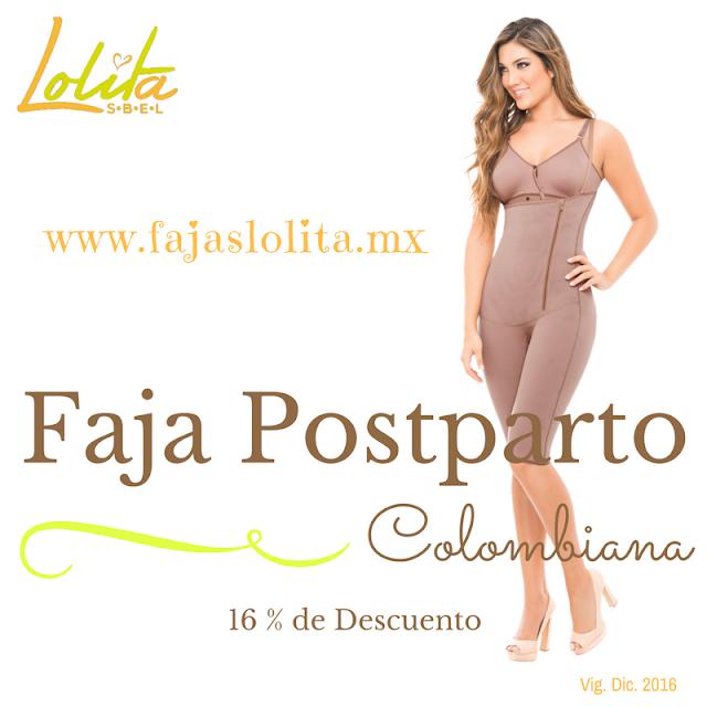 https://www.fajaslolita.mx/search/?q=7046
