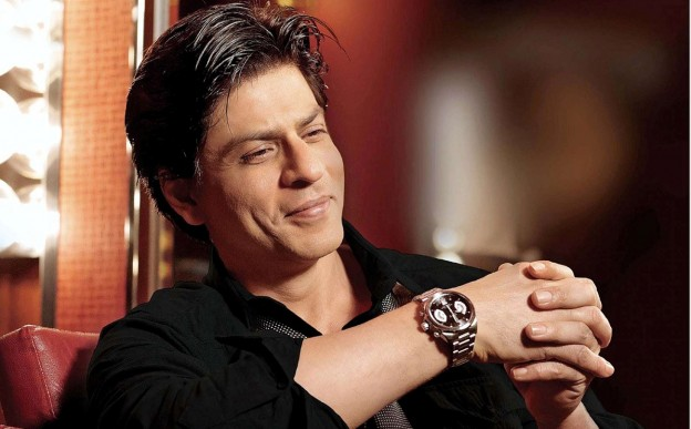 Download Super Cool & Stylish Latest Wallpapers of Shah Rukh Khan