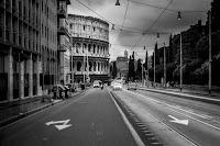 Scendono i prezzi delle assicurazioni auto a Roma