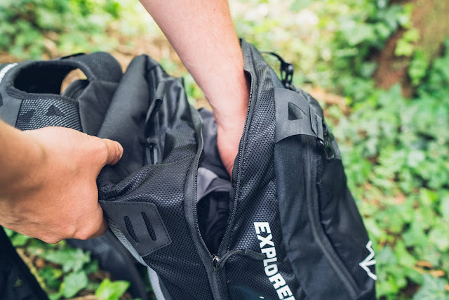 USWE Explorer 26 Backpack 07