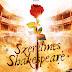 Szerelmes Shakespeare a Madách Színházban!