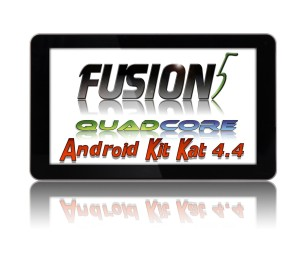 Fusion5