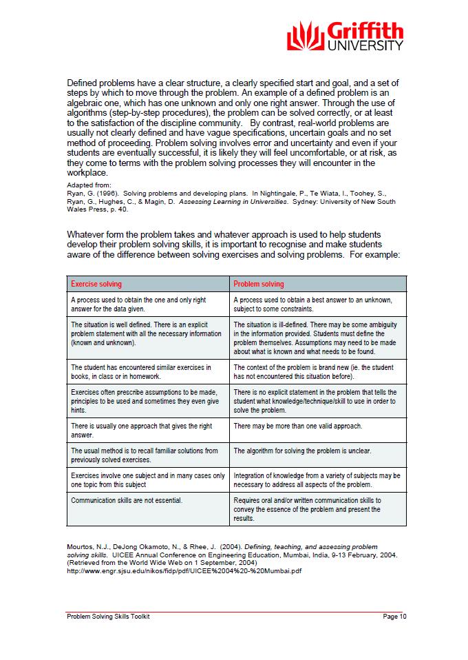 Uw nursing proctored essay tips picture 1