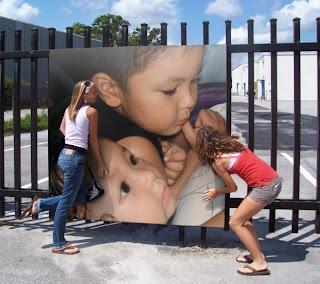 FOTO FUNIA EDIT FOTO ONLINE GRATIS