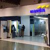 Terbaru...!! Lokasi ATM Bank Mandiri Setor Tunai [CDM] di JAKARTA