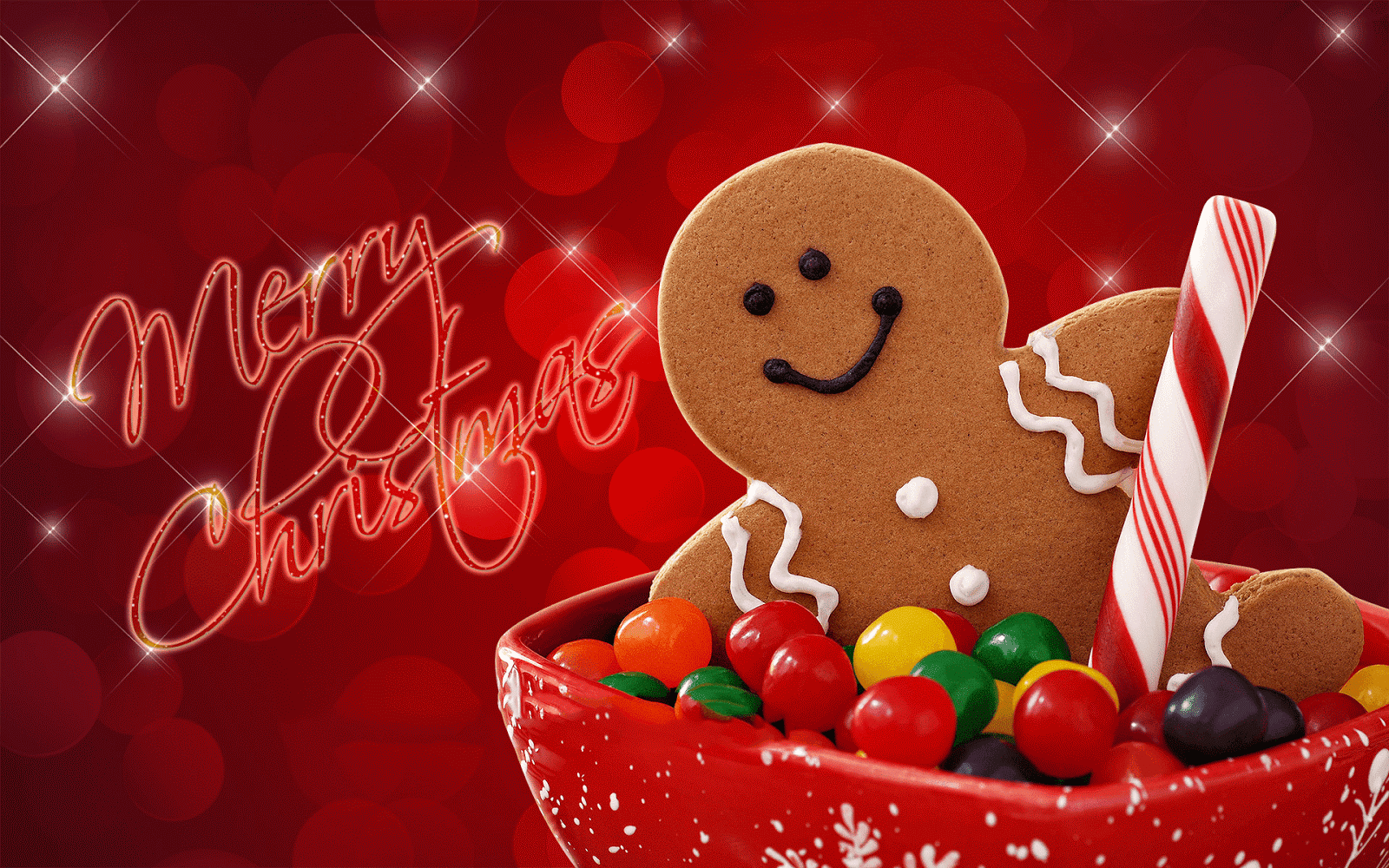 Christmas Day Wallpapers HD Download Free 1080p ...