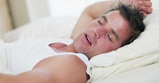 HOMOEOPATHIC REMEDIES FOR SNORING