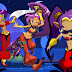 Review: Shantae: Half-Genie Hero (Sony PlayStation 4)