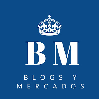 blogs y mercados