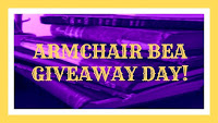 http://cover2coverblog.blogspot.com/2016/05/armchair-bea-2016-giveaway-day.html