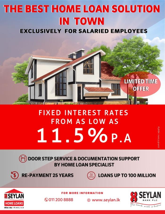 https://www.seylan.lk/seylan-home-loans.html