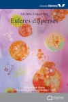'Esferes disperses (Glòria Calafell)'