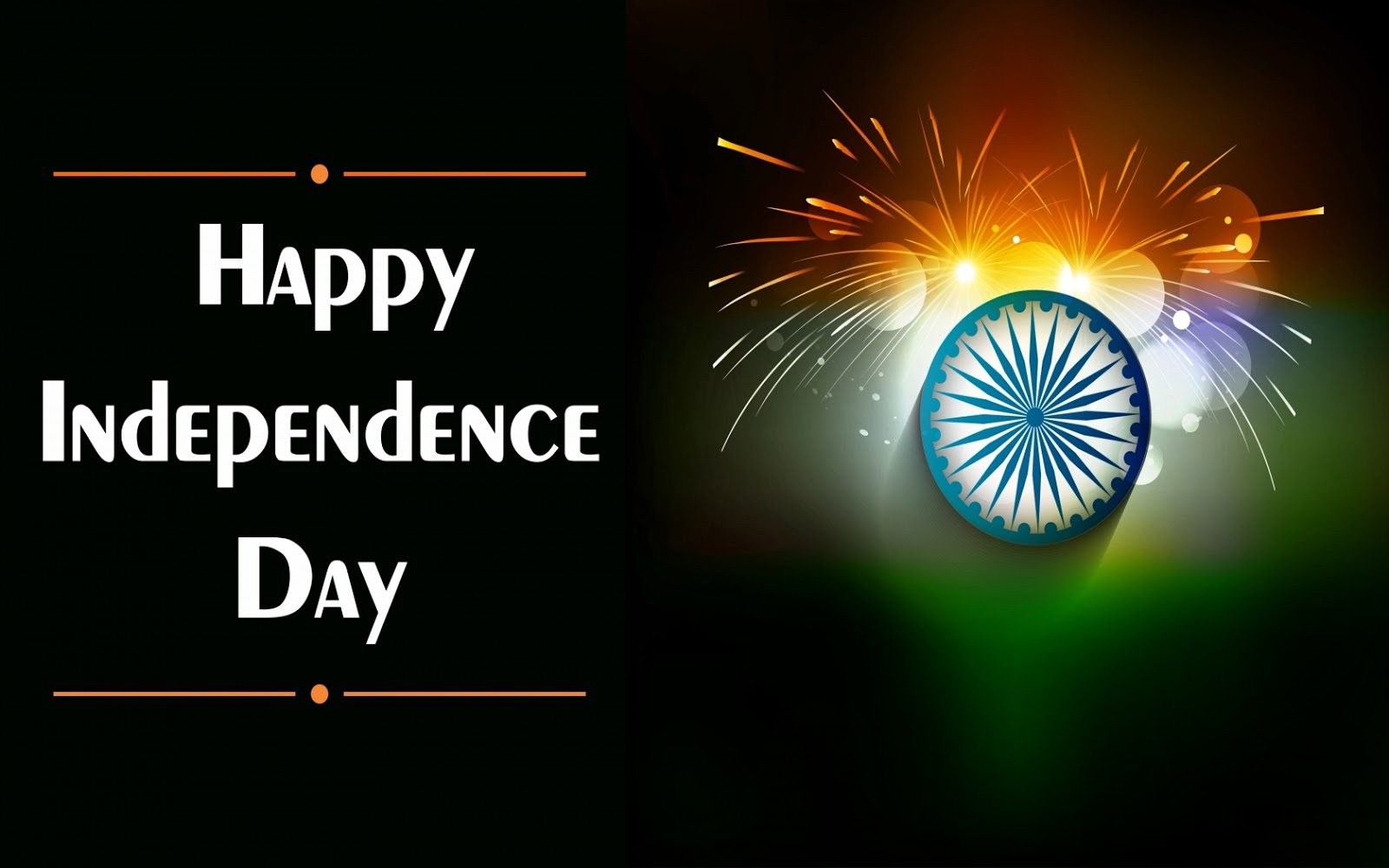 Happy Independence Day Hd Wallpapers Images Photos Wallpapers Lap