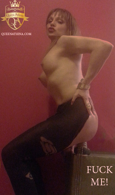 Τζανέτ μακκέρντυ σεξ βίντεο
