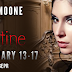 Blog Tour + Giveaway - Lucille's Valentine  by Lorelei Moone