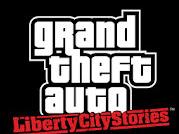 GTA Liberty City Stories Mod Apk v2.3 Unlimited Money