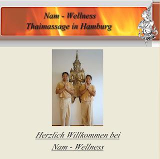http://www.nam-wellnessmassage.de