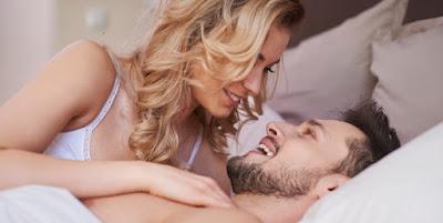 Cara Merapatkan vagina dengan cara alami keset seperti perawan