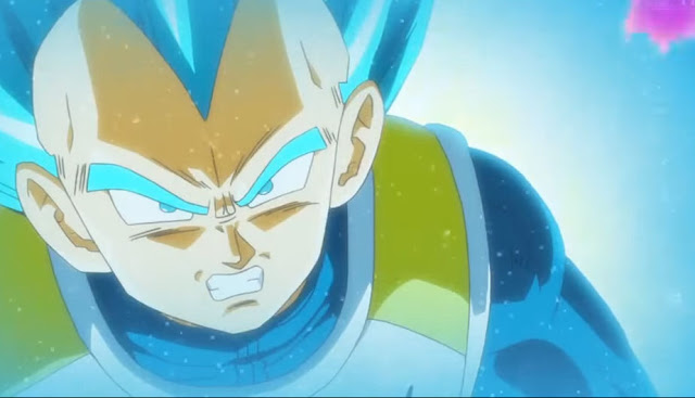Dragon Ball Super Episode 63 Subtitle Indonesia Oploverz