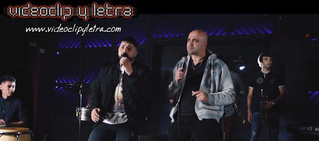La Sandonga feat Gerardo Nieto - Yo te prometo