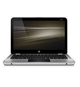 HP Envy 13-1099xl Notebook PC Driver